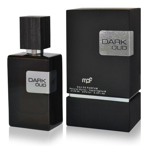 Dark Oud EDP 100ML