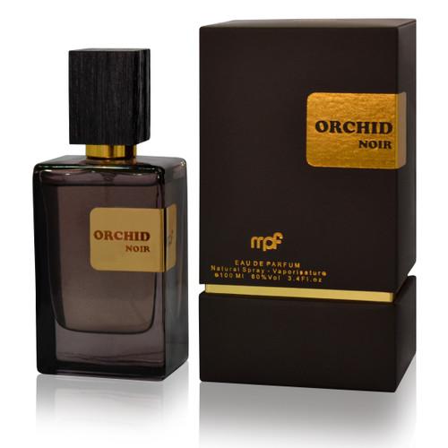 Orchid Noir EDP 100ML