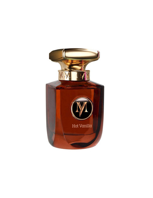 Hot Vanilla EDP 100ML