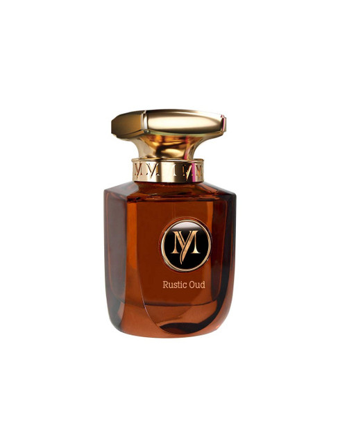 Rustic Oud EDP 100ML