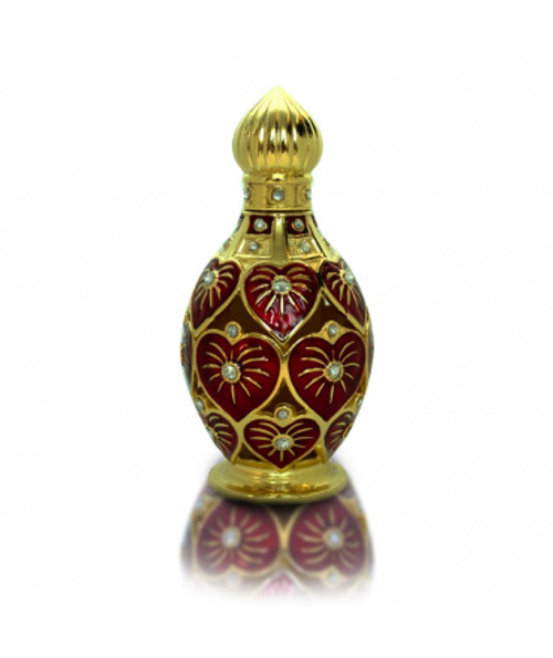 Tanaghum Attar Oil 15ml