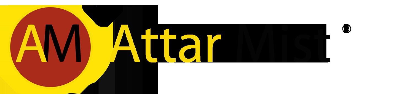 Attar Mist LLC