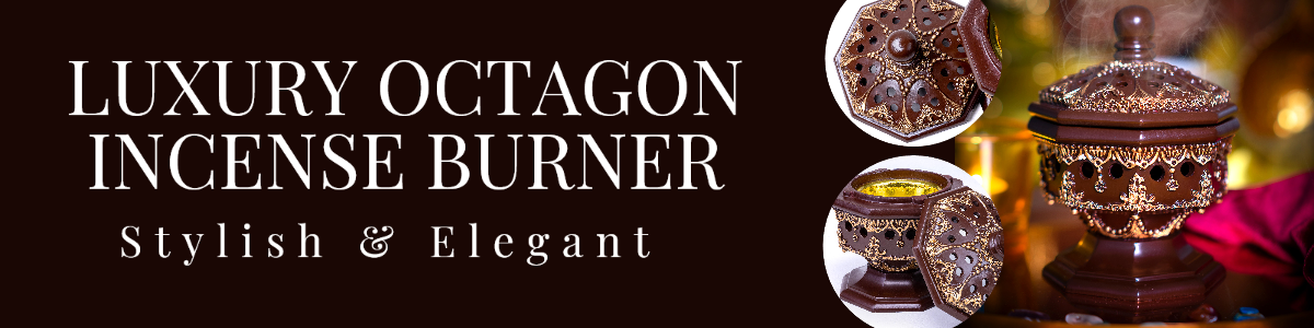 luxury-octagon-burner-banner-big-commerce-thin.png