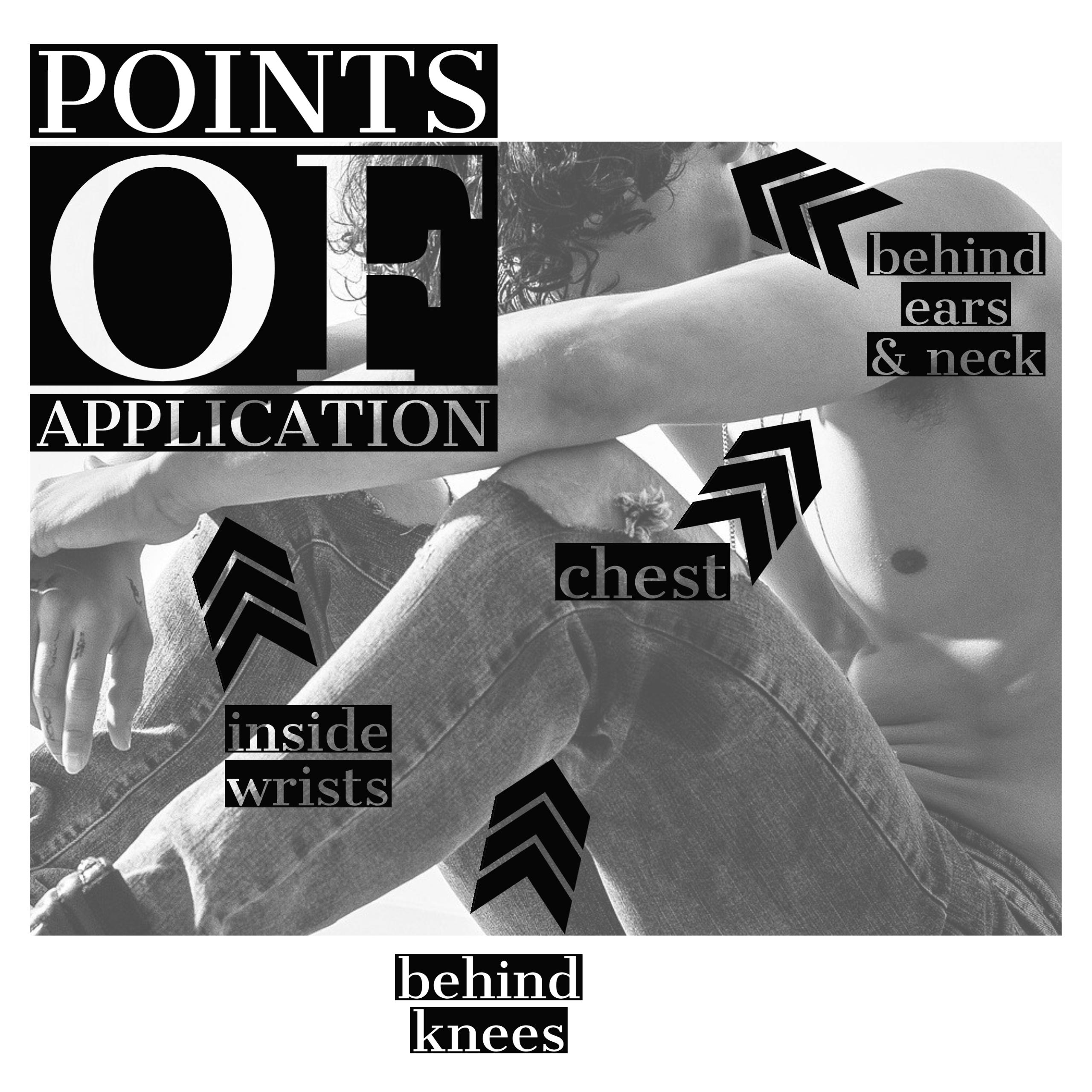 pulse-points-image.jpg