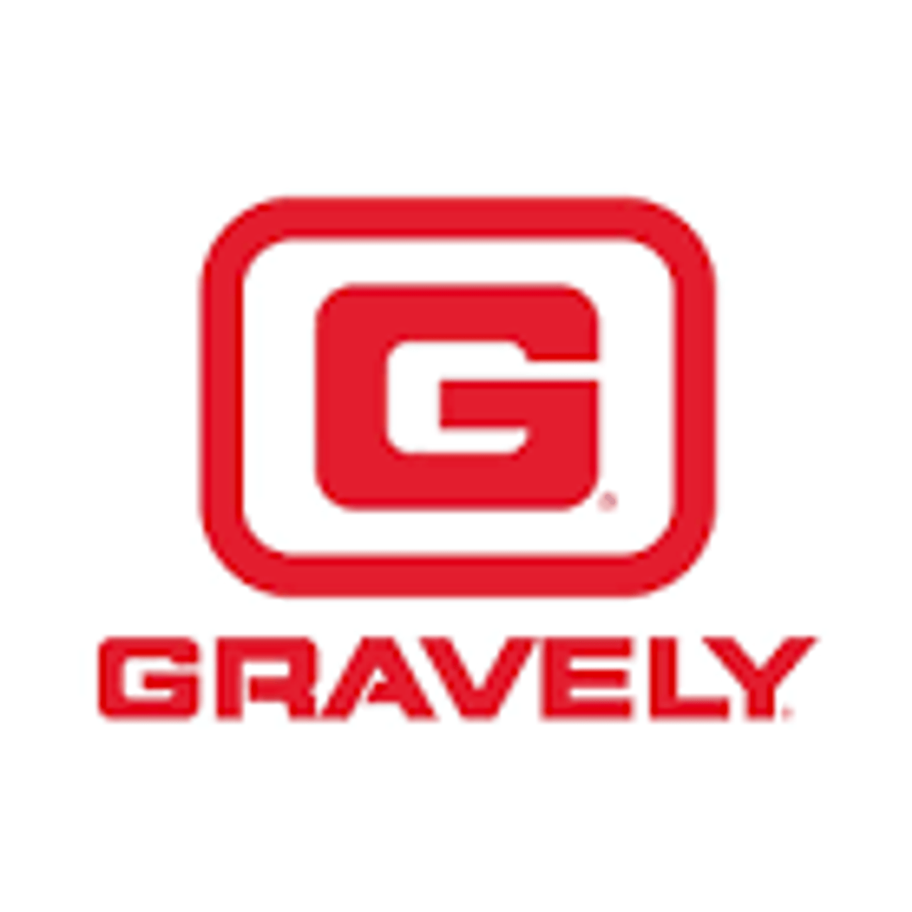 GRAVELY PRODUCTS