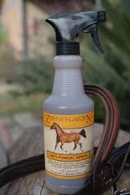 Zephyr's Anti Fungal Spray