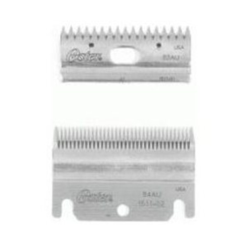 Oster Clipmaster Combo Set