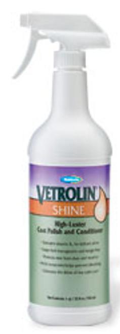 Vetrolin Shine