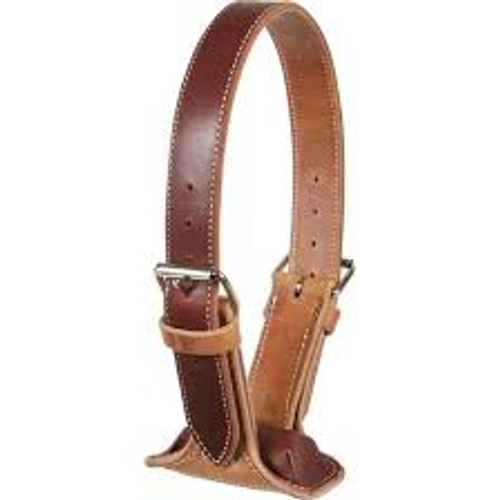 The Dare® Cribbing Control Collar