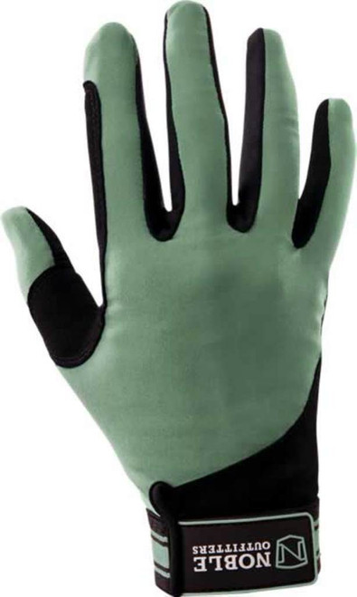 Noble Outfitters Perfect Fit Jade Glove