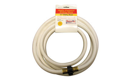 HIGH COUNTRY 10' WATER CADDY HOSE FROM DENNARDS