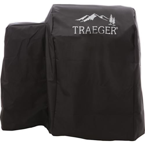 GRILL COVER PRO SERIES 20