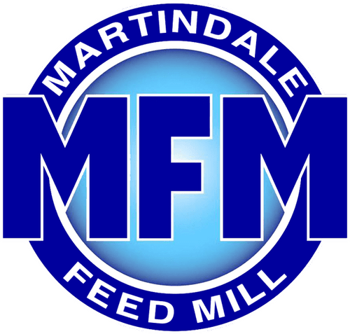 WWW.MARTINDALEFEED.COM