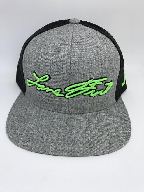 LANE FROST 'BEAST' CAP