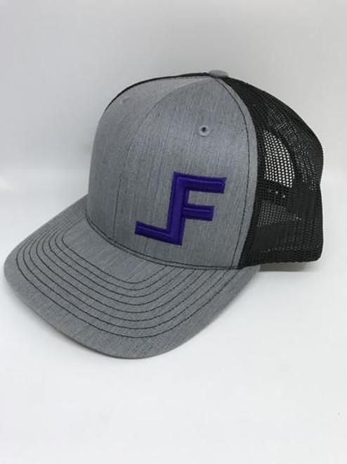 LANE FROST 'HOLY' CAP