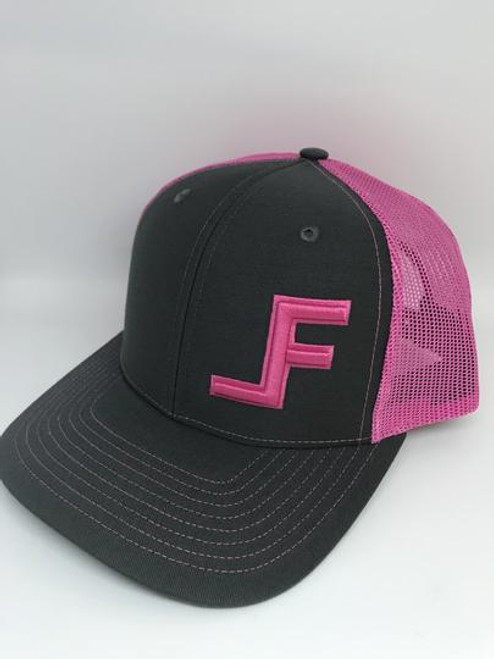 LANE FROST 'PISTOL' CAP
