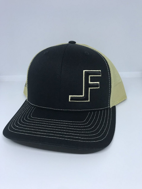 LANE FROST 'MONEY' CAP