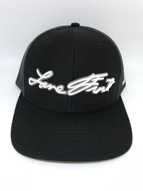 LANE FROST 'LEGEND' CAP