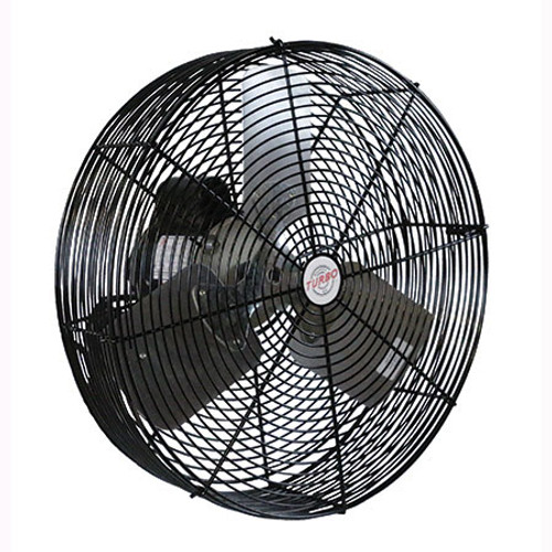 TURBO FAN 24""