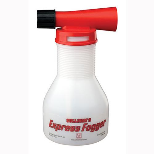 EXPRESS FOGGER