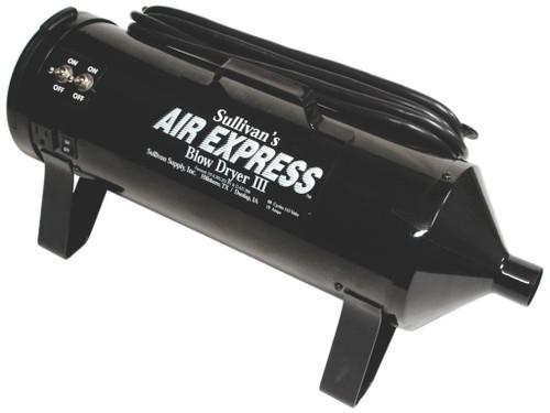 AIR EXPRESS III