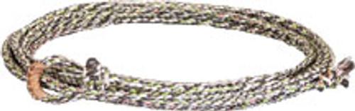 Kid Ranch Rope