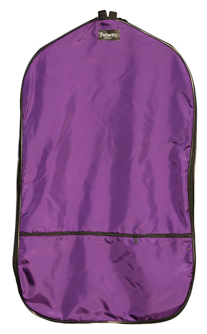 FUTURITY GARMENT BAG