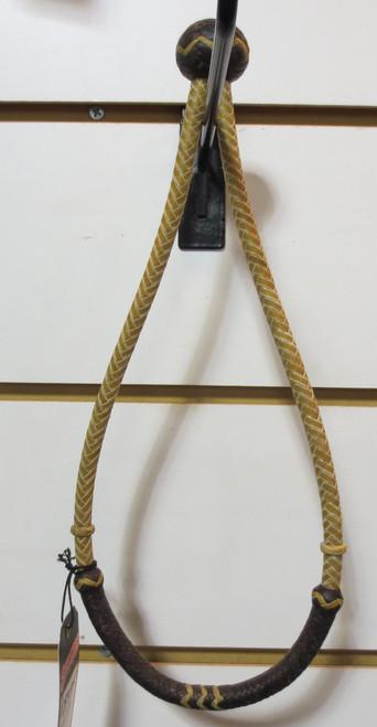 Rawhide Bosal - 4840