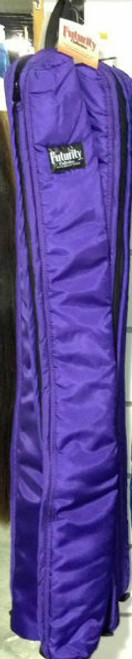 FUTURITY SINGLE TAIL BAG