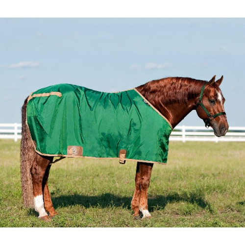 FUTURITY 420D NYLON SHEET