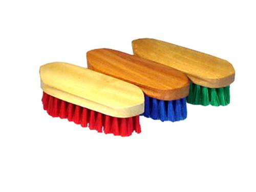 Dandy Soft Brush - Small