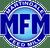 WWW.MARTINDALEFEED.COM