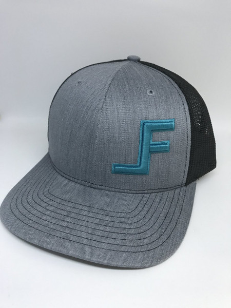 LANE FROST 'BLESSED' CAP