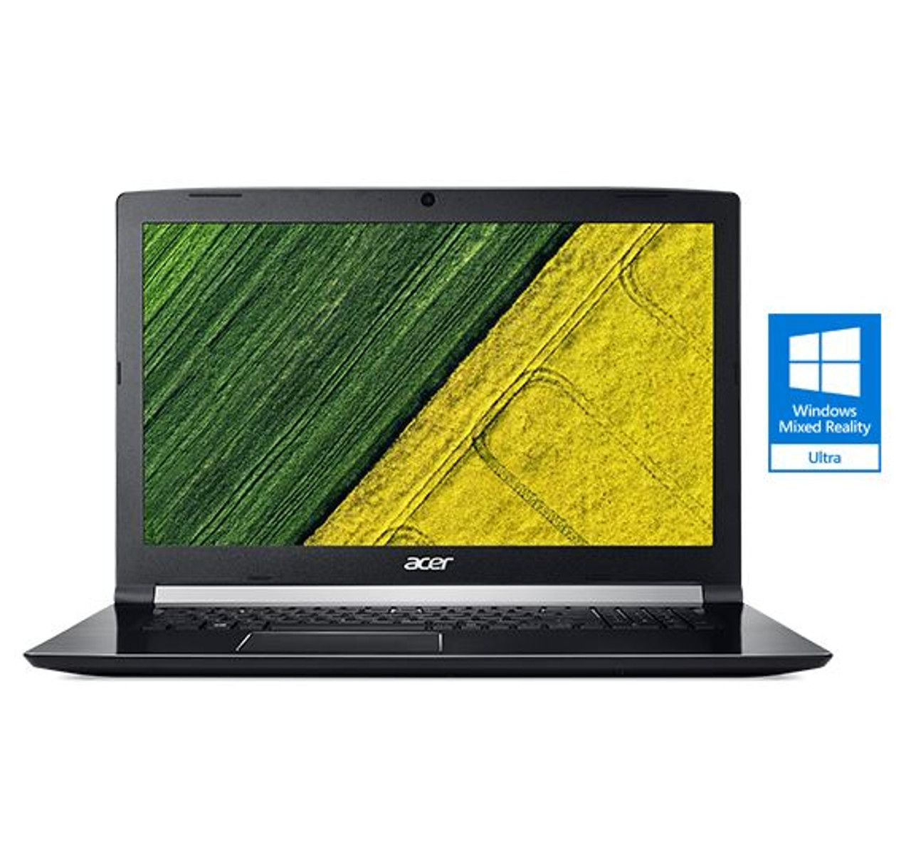 Acer Extensa 5510Z Notebook NVIDIA Display Drivers (2019)