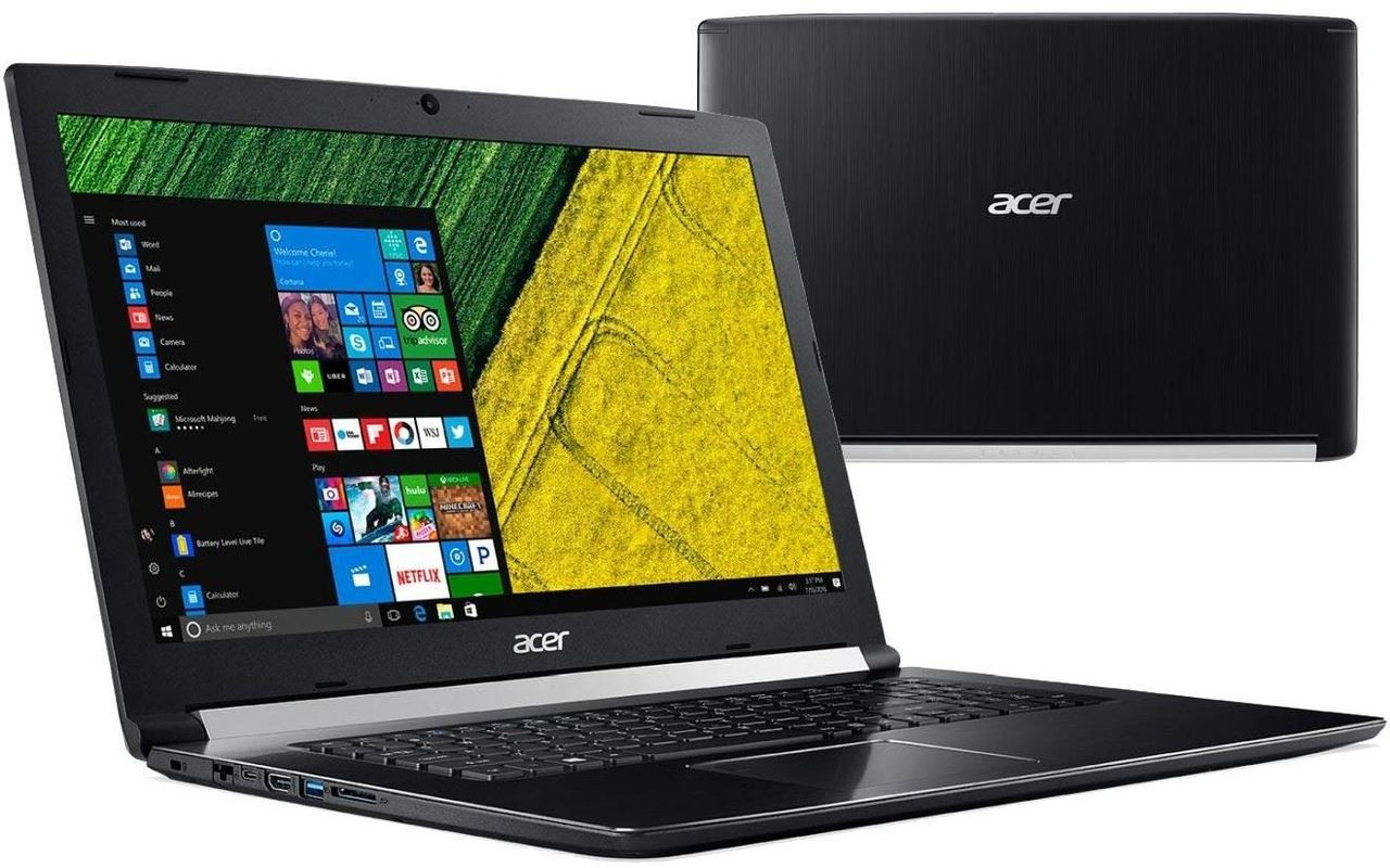 ACER EXTENSA 5510 NOTEBOOK NVIDIA DISPLAY DRIVER FOR WINDOWS 8