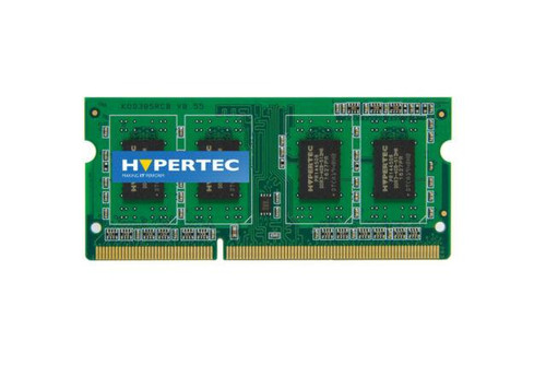 Hypertec HP DDR3L 4 GB SODIMM Laptop RAM 204pin