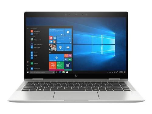 """HP EliteBook x360 1040 G6, Core i7 8565U, 16GB, 512GB SSD, W10 Pro, 14"""" Laptop"""