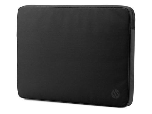 "HP Spectrum Gravity Black 11.6"" Tablet/Laptop Sleeve Case (M5Q10AA)"