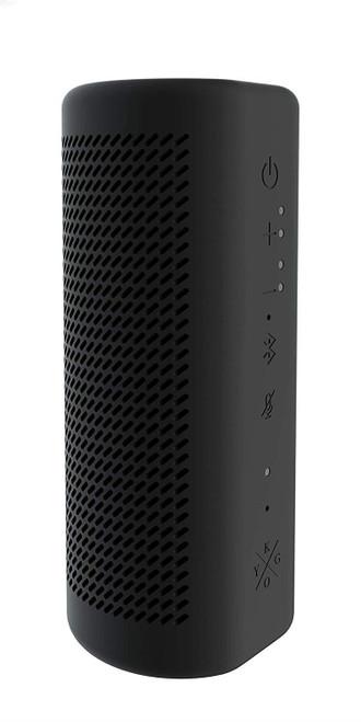 Kygo B9/800 Bluetooth Smart Speaker With Google Assistant - Black