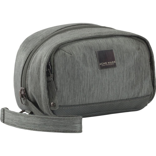 Acme Made Montgomery Street Camera Case for High Zoom Cameras - Grey