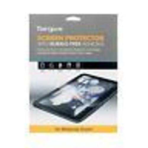 "25x Targus Motorola Xoom LCD Screen Protector Bubble free Xoom 10.1"" Tablet BULK"