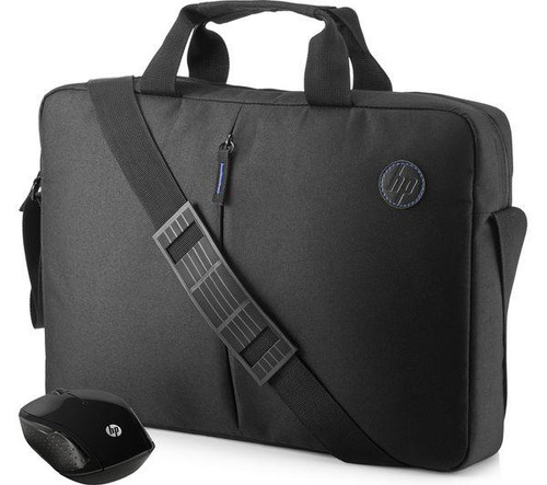W-W-2GJ35AA HP VAL BF AND WIRELESS MOUSE KIT