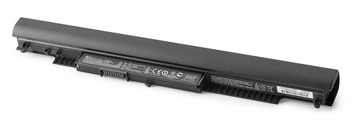 HP HS04 4-cell Notebook Battery (N2L85AA)
