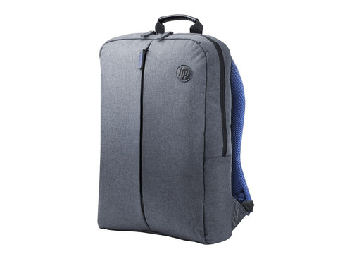 """HP Essential Backpack Case for 15.6"""" Laptops/Notebooks (K0B39AA)"""