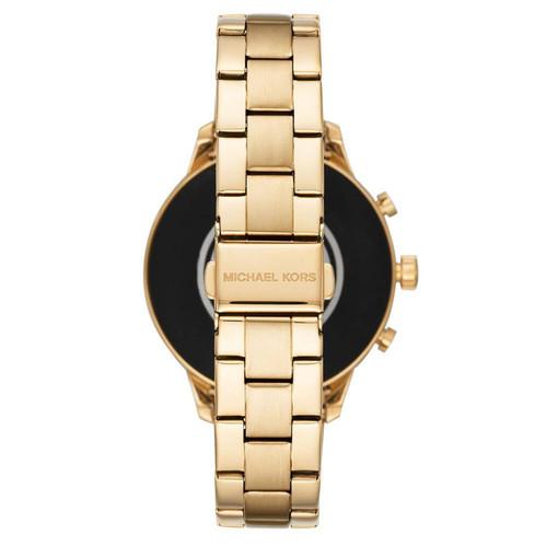 MICHAEL KORS Access Runway MKT5045 Smartwatch - Gold