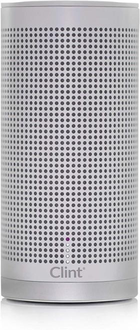 Clint FREYA Bluetooth Speaker (2nd Generation) Chalk White