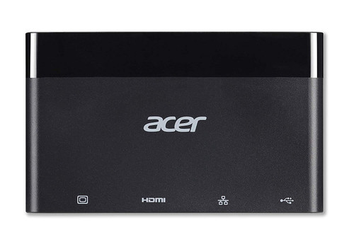 ACER USB TYPE-C 4-IN-1 DONGLE VGA/HDMI/RJ45/USB 3.0 - NP.CAB1A.023