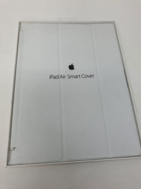 Apple Smart Cover for iPad Air 1/2 (White)