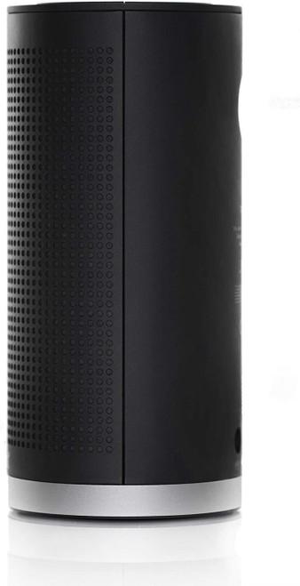Clint FREYA Bluetooth speaker (2nd generation) - Charcoal Grey