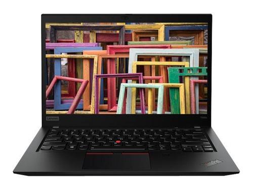 """Lenovo Thinkpad T490s, Intel Core i7 8565U, 16GB, 512GB SSD, W10 Pro 14"""" Laptop"""